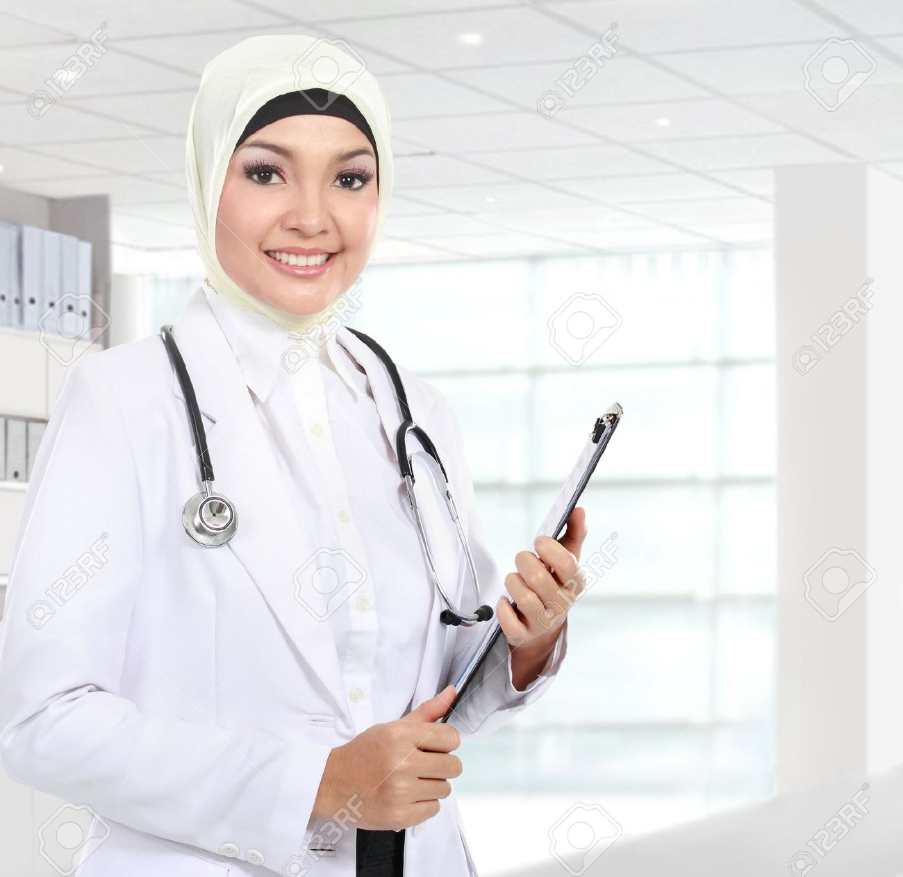 doctors inlet muslim dating site Member benefits health & wellness restaurants entertainment advocacy shopping & groceries travel.